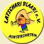 Latschari Blaari Hinterzarten