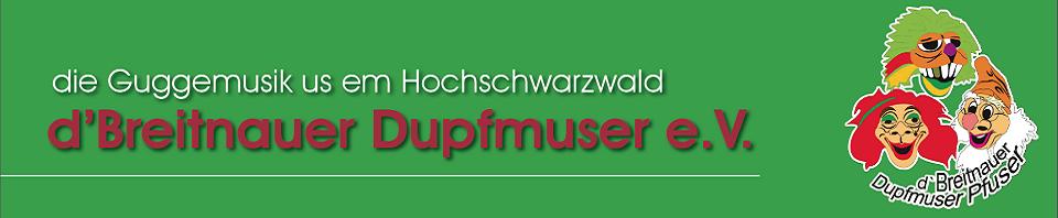Pfuser Logo